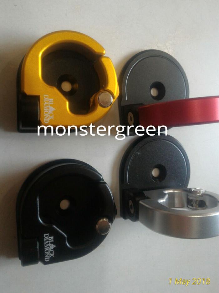 Gantungan barang For Motor Nmax, Aerox , Mio , Beat , Vario