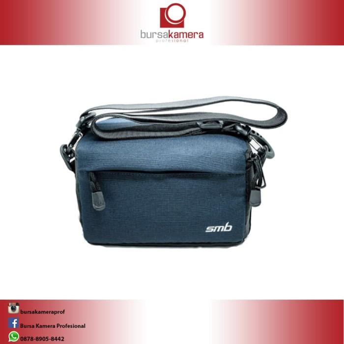 Jual Smb Filters Bag Harga Promo Terbaru