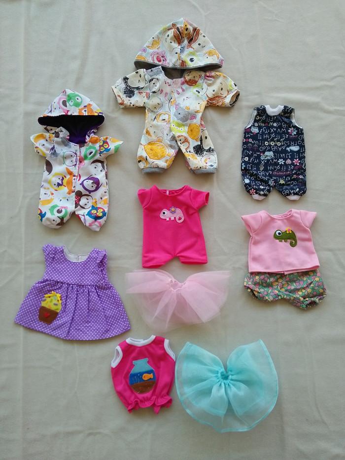 95 Gambar Baju Baby Alive Murah Kekinian