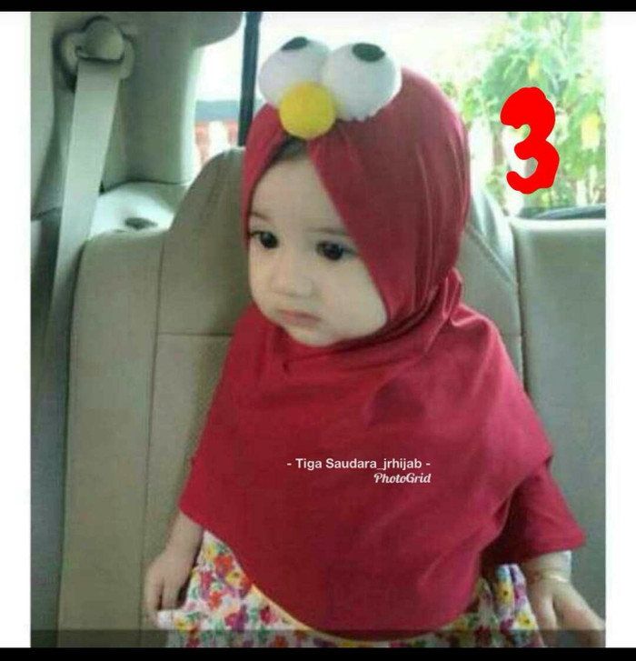 85 Gambar Lucu Anak Bayi HD
