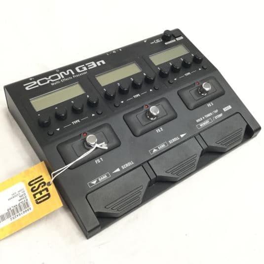 harga Zoom g3n Tokopedia.com