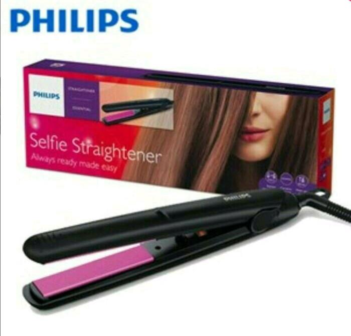 harga Catok rambut philips hp 8302 Tokopedia.com