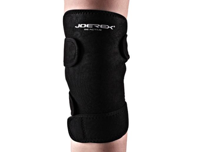 harga Joerex je094 neoprene knee support adjustable deker penyangga lutut Tokopedia.com