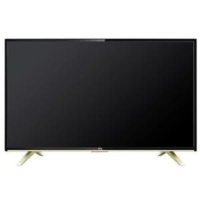 harga Tv tcl 55s6000 55inc termurah Tokopedia.com