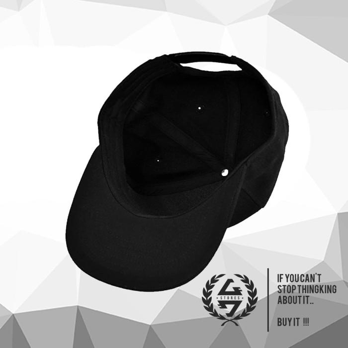 Topi Snapback Hiphop Murah   Berkualitas Air Jordan X Kaws Exclusive - Merah b52fa2f87c