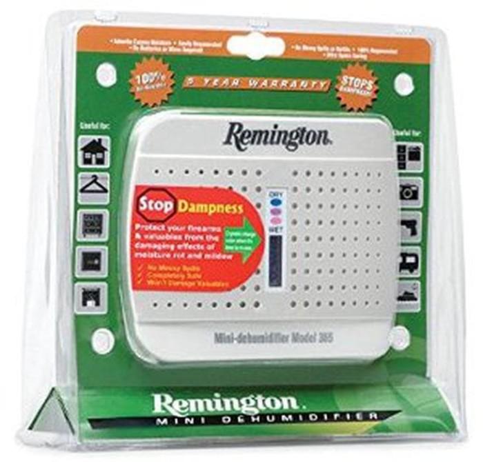 Katalog Dehumidifier Hargano.com