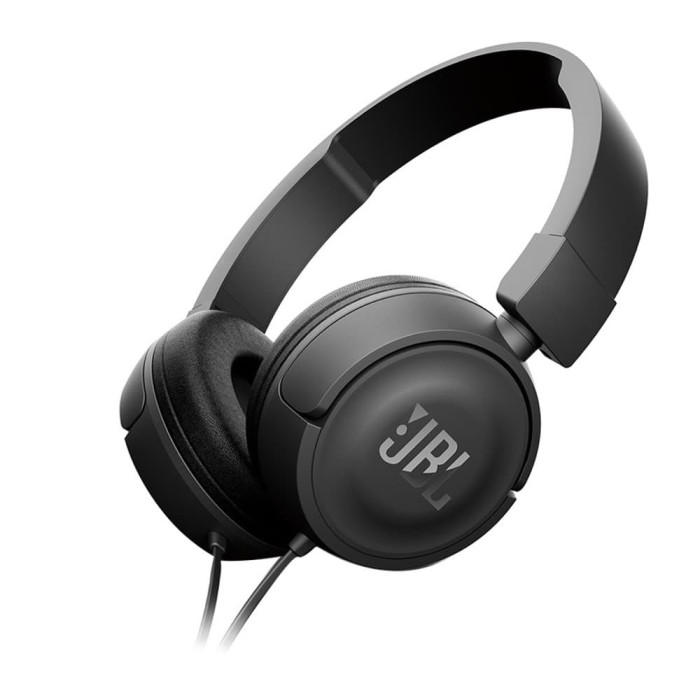 Info Jbl T450 Headphone Travelbon.com
