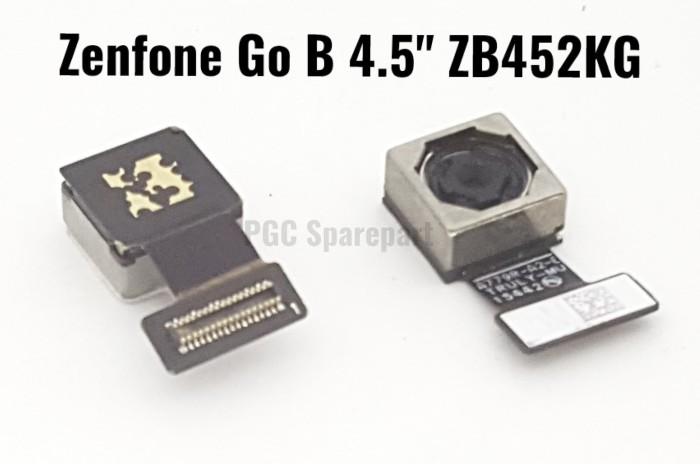 harga Kamera belakang asus zenfone go new 4.5  zb452kg big back camera a779r Tokopedia.com