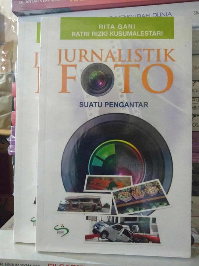 harga Jurnalistik foto.... ori Tokopedia.com