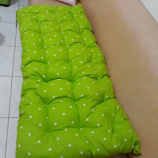 harga Bantal alas duduk lesehan 125 x 60cm (order khusus) Tokopedia.com
