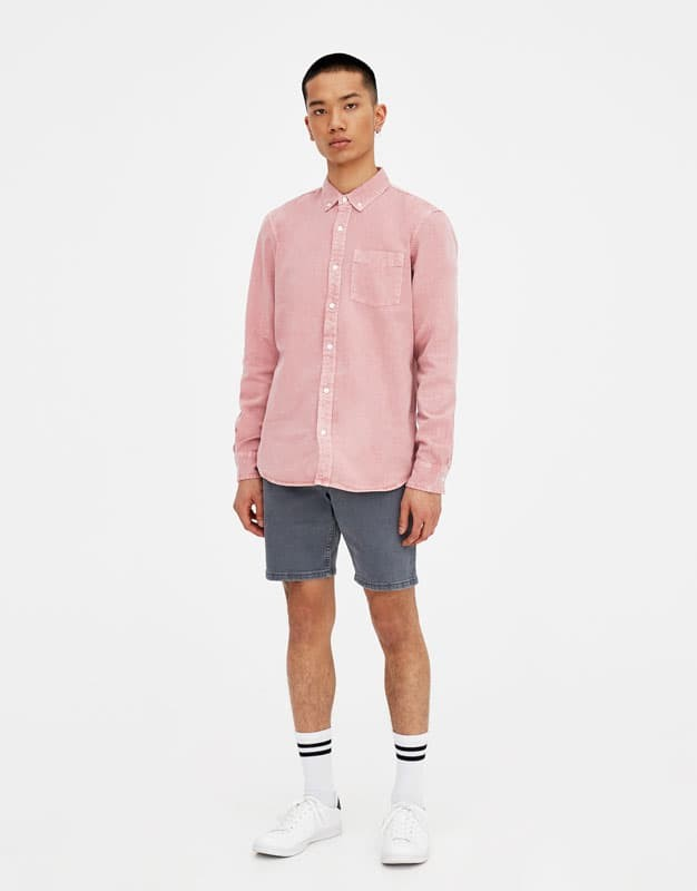 harga Celana pendek pnb original not levis topman off white tumi gap hnm Tokopedia.com