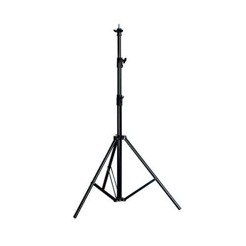 harga Light stand 280cm spigot air cushion suspension heavy duty Tokopedia.com