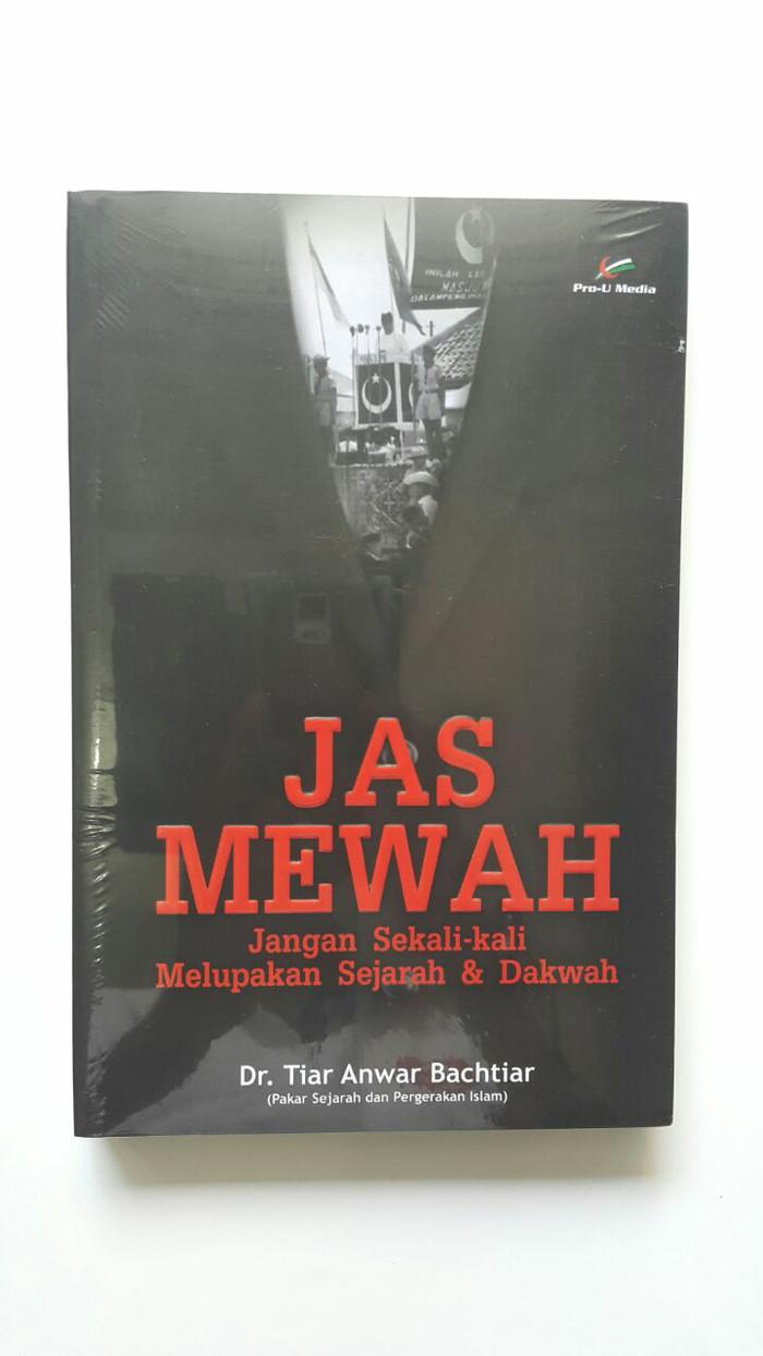 harga Jas mewah Tokopedia.com