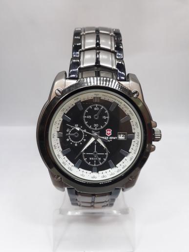 Foto Produk jam tangan pria swiss army dari bali watch