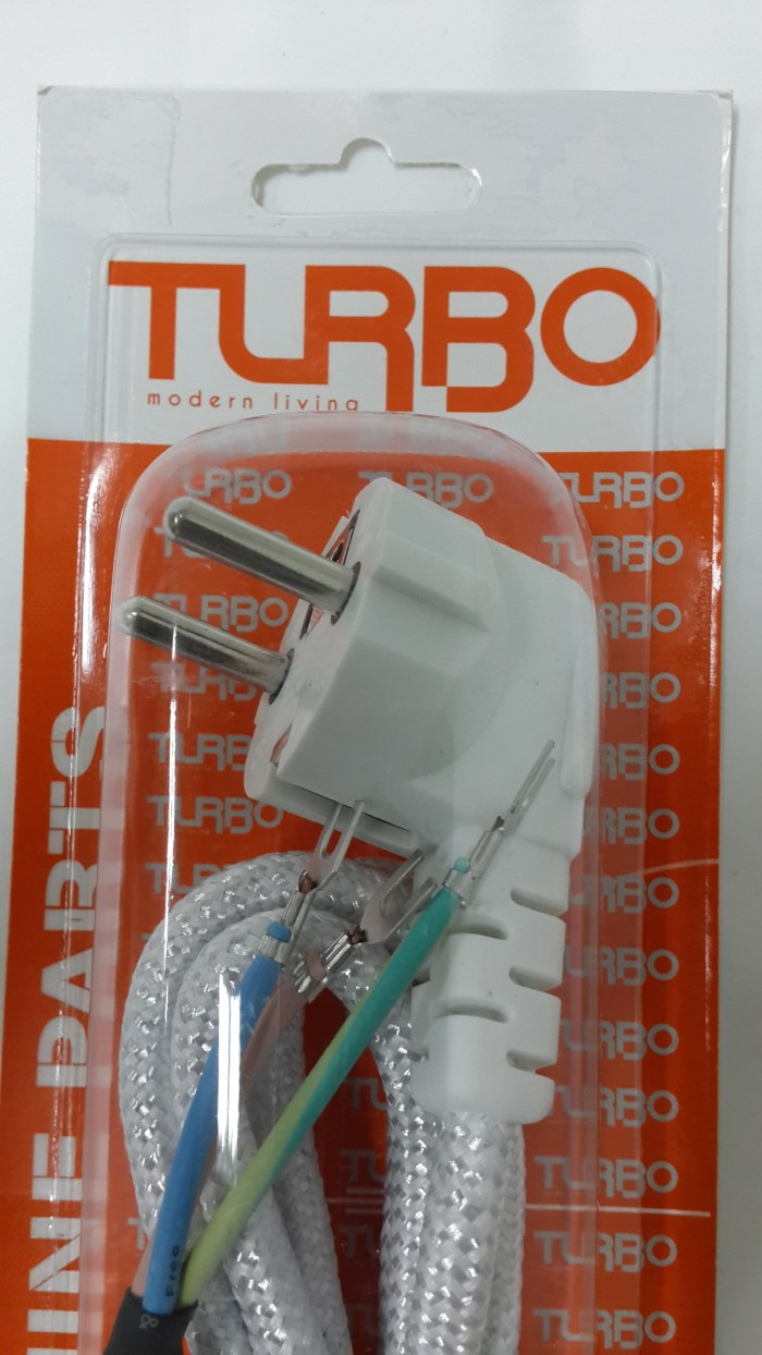 Philips Hd 1172 Dry Iron Daftar Harga Terbaru Terlengkap Indonesia Setrika Original Kabel Turbo Flex Assy Cocok Untuk