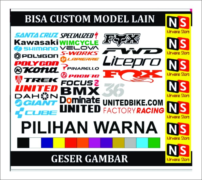 GAMBAR FOTO Cutting sticker cbr 250 | Oto Trendz
