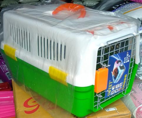 harga Kandang pet cargo sweet Tokopedia.com