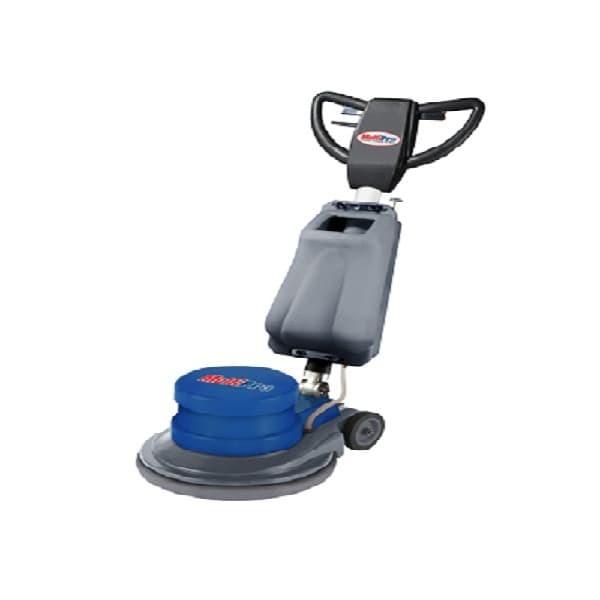 harga Mesin poles lantai polisher pl17-154ht multipro pl 17-154 ht Tokopedia.com