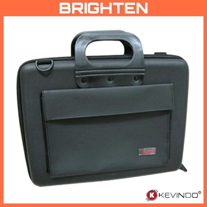 harga Kevindo hardcase laptop 12 Tokopedia.com