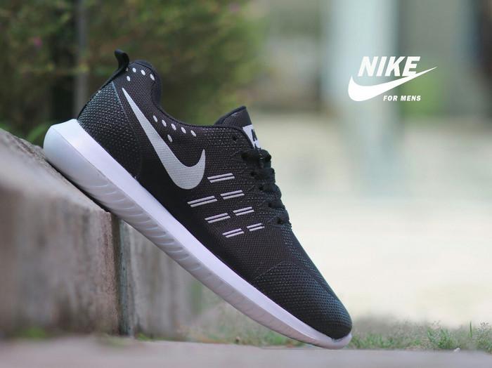 Harga Terbaru Sepatu Pria NIKE Kaishirun Sepatu Olahraga Murah ... d2953147bb