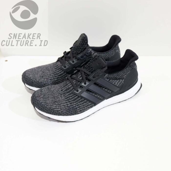 f505f99ae73b1 Jual Adidas Ultra boost 3.0