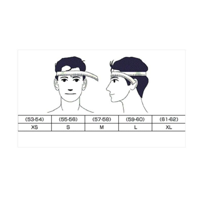 Arai Vector-X Collin Edward Euro Helm Full Face - White 2