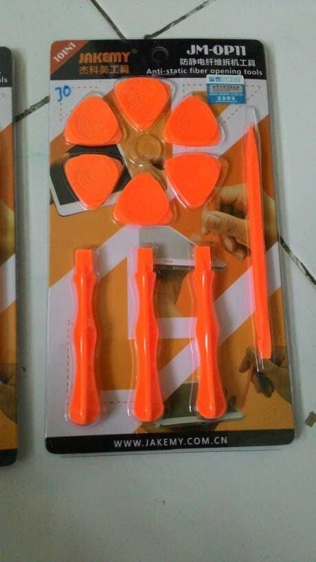 harga Alat pembuka casing laptop handphone notebooks Tokopedia.com