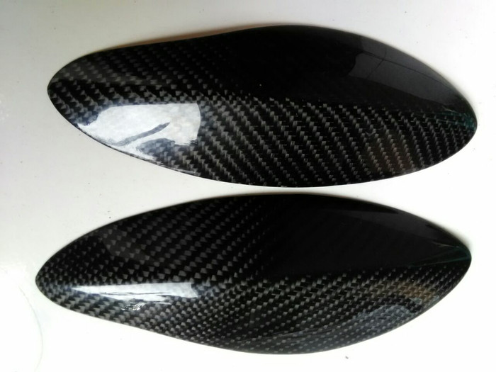 harga Body protector / pelindung body buat motor xmax.aksesoris motor xmax Tokopedia.com