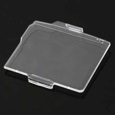 harga Nikon bm-10 lcd monitor cover for d90 - replacement Tokopedia.com