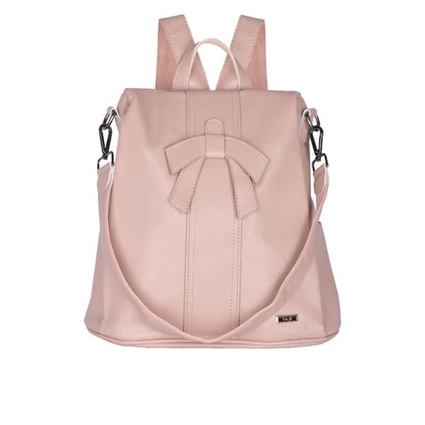 en-ji by palomino berre backpack - salem