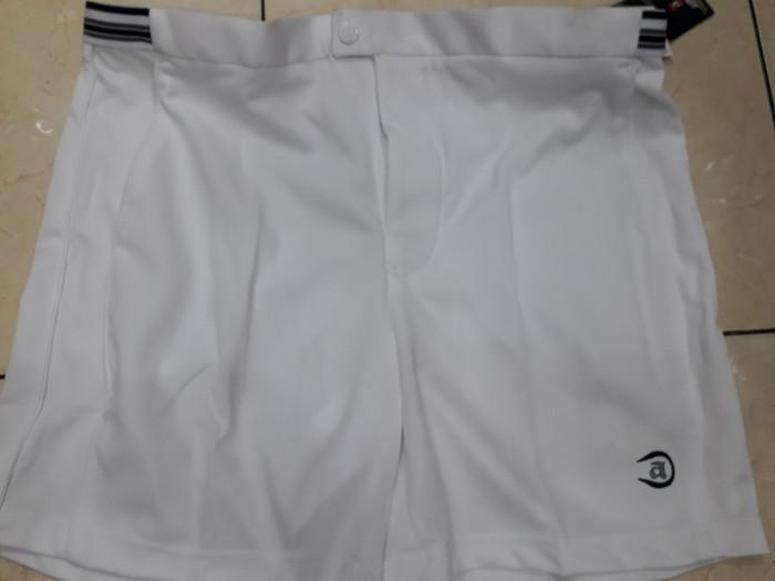 98+  Celana Untuk Tes Tni Terlihat Keren Gratis