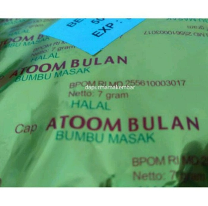 Info Makaroni Ngehe Travelbon.com