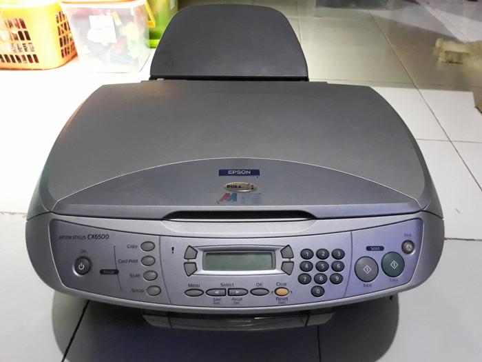 EPSON CX6500 TREIBER WINDOWS 8