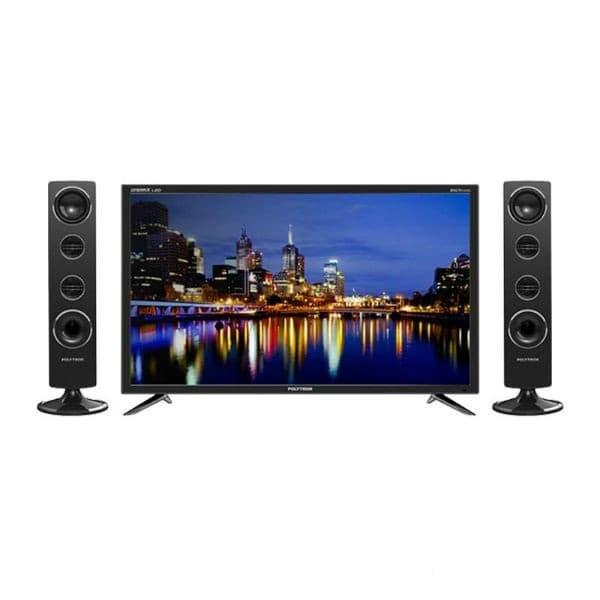 harga Polytron pld 32t1506 led cinemax tv 32 inch Tokopedia.com