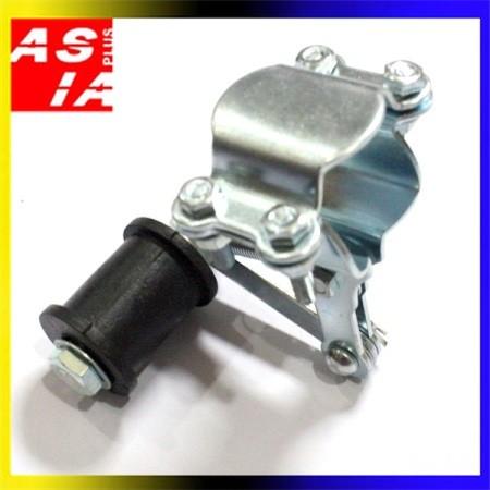 harga Penahan rantai v9 sepeda motor anti kendor model roll aksesoris racing Tokopedia.com