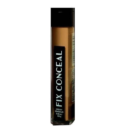 harga Lt pro fix conceal medium 85 gr Tokopedia.com