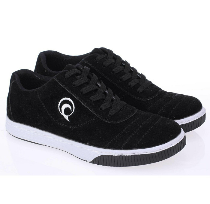 harga Sepatu pria casual - sepatu sneaker distro ori - sepatu cowok- rtf 110 Tokopedia.com