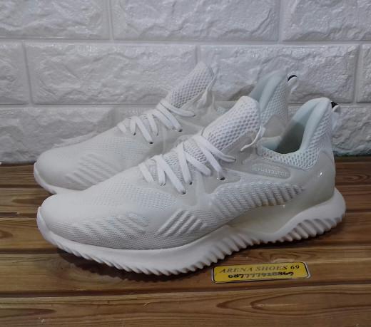 e5a24bccbee46 Jual Sepatu Adidas Alphabounce Beyond