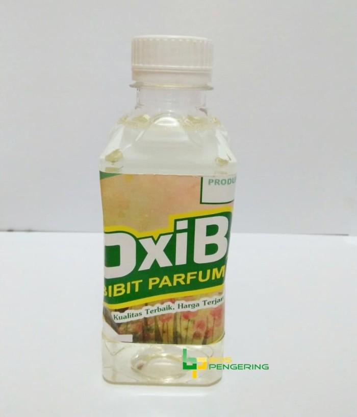 Jual Bibit Parfum Ocean Fresh Laundry Biang Parfum Pakaian 250ml