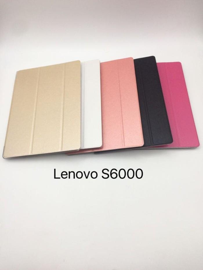 harga Sarung cakang lenovo s6000 Tokopedia.com