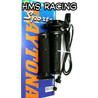harga Gas spontan daytona bisa buat motor ninja- satria fu-rx king - jupiter Tokopedia.com