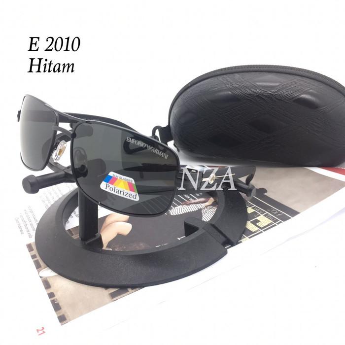 Jual Sunglasses Kacamata Outdoor d13f7c0427