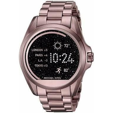 905cdfa723d4 Jual Jam tangan michael kors original - Mkt5007 - Kota Tangerang ...