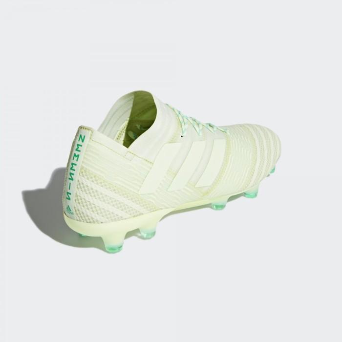 Jual ORIGINAL Adidas Sepatu Bola Nemeziz 17.1 Firm Ground Men CP8935 ... 1ad1a3d3d9