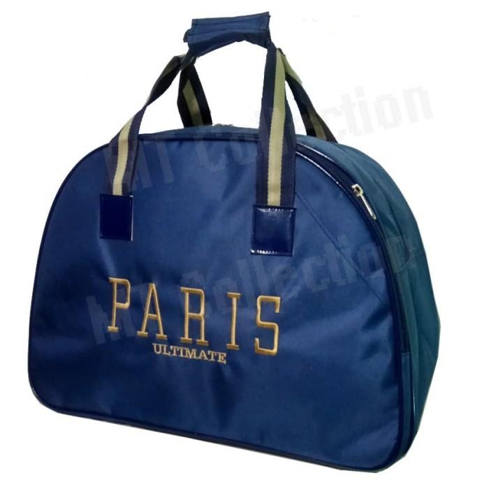 ... Buy 1 Get 1 Free Tas Ransel Pakaian Paris Ultimate Limited