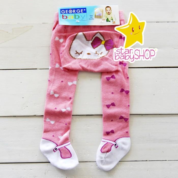 Jual Legging Bayi Celana Legging Rajut Tutup Kaki Bayi Bahan Tebal Kota Surabaya Star Baby Shop Kebonsari Tokopedia