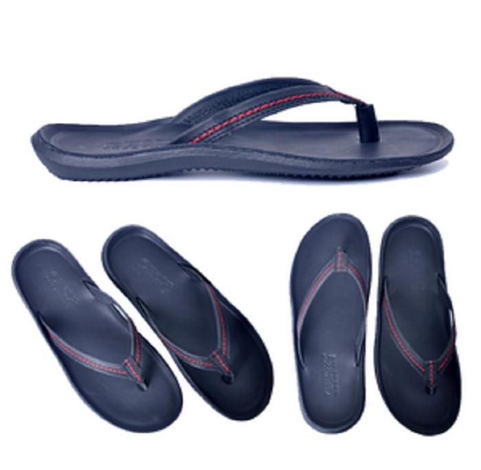 Sandal Cek Geox Harga Di Jual Pria X0P8wnOk