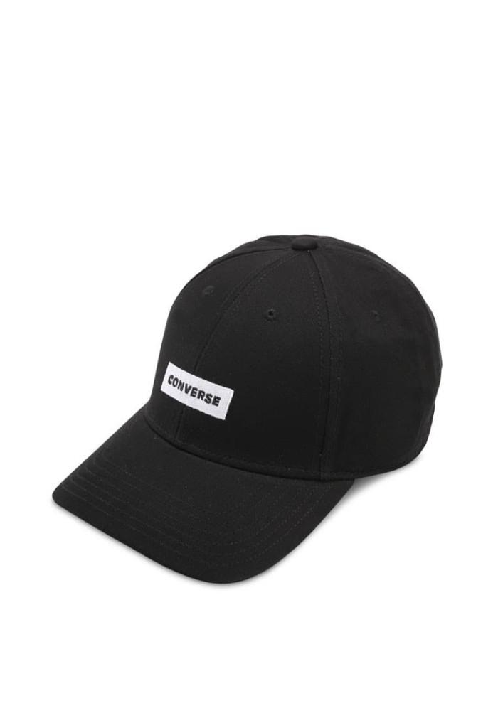 Katalog Cap Converse Hargano.com