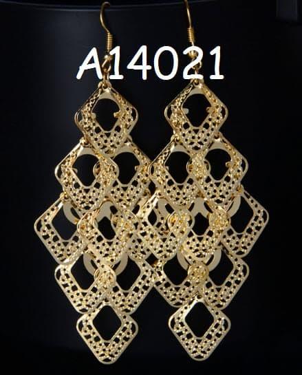 harga Anting pesta korea kristal (importir perhiasan gelang cincin kalung Tokopedia.com
