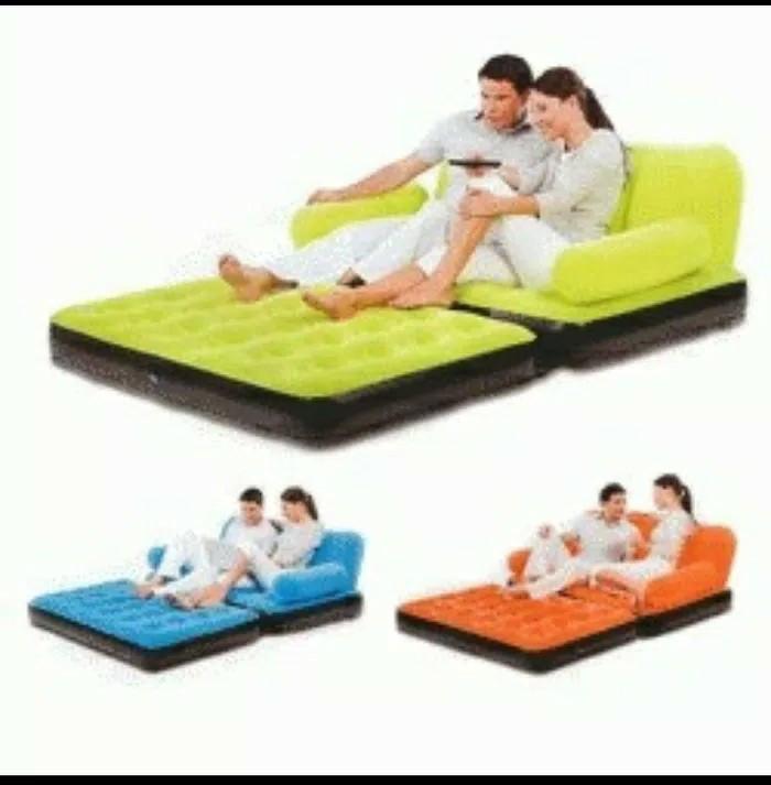 Jual Air Sofa Bed Jakarta Timur